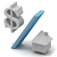 kak-pravilno-vybrat-bank-dlja-ipotechnogo-kredita