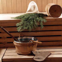 tehnologija-stroitelstva-bani-sauny-1