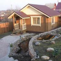 tehnologija-stroitelstva-bani-sauny