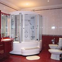 kak-sdelat-pereplanirovku-tualeta