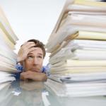 Как правильно собрать пакет документов для строительства дома