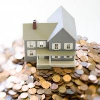kak-upravljat-ipotechnym-kreditom-refinansirovanie-ipoteki