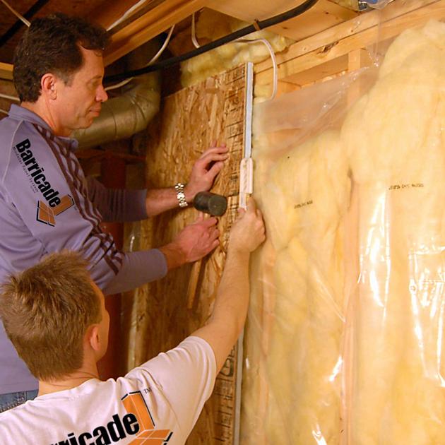 Теплоизоляция стен изнутри материалы своими руками 65