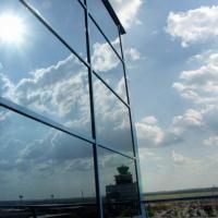 kak-tonirovat-plastikovye-okna-1