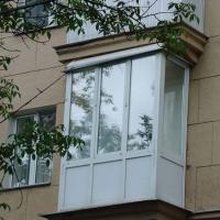 kak-tonirovat-plastikovye-okna-2