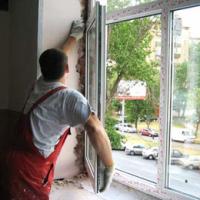 kak-vybrat-kachestvennye-plastikovye-okna-2