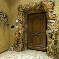 kak-vybrat-vhodnuju-dver-1