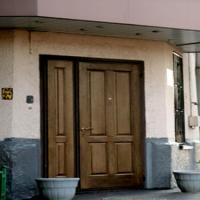 kak-vybrat-vhodnuju-dver-2