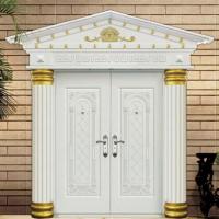 kak-vybrat-vhodnuju-dver