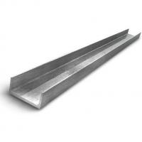 kak-sozdat-betonnoe-perekrytie-3
