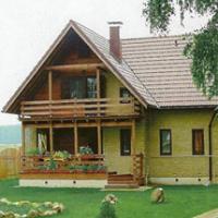 uluchshaem-vneshnij-vid-doma-2