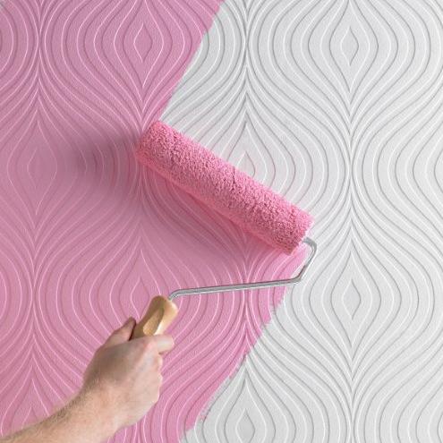 Comment faire un plafond en toile de verre pau devis for Poser toile de verre plafond