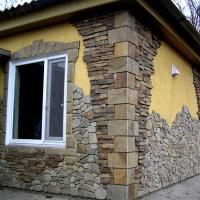 kak-proizvoditsja-dekorativnaja-oblicovka-doma-2