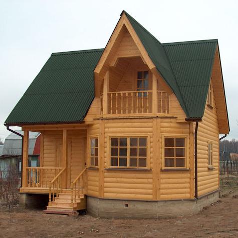 """Картинки по запросу """"Как построить дом из бруса"""""""""""
