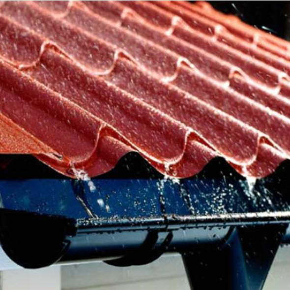 Труб ппу теплоизоляция отопления для