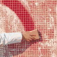 zatirka-shvov-mozaiki