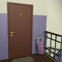 kak-pravilno-uteplit-dver