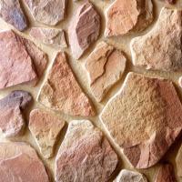 kak-ukladyvat-kamen