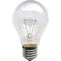 tipy-jelektricheskih-lamp