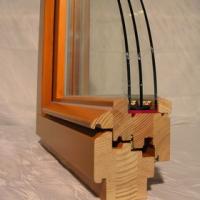 teploizoljacionnye-svojstva-okna