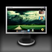 pravilnaja-nastrojka-monitora