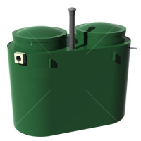 vidy-sistem-kanalizacij-1