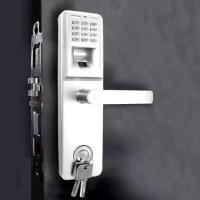 kak-vybrat-dvernoj-zamok-1