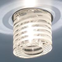 svetilniki-pod-natjazhnye-potolki-1