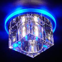 svetilniki-pod-natjazhnye-potolki-2
