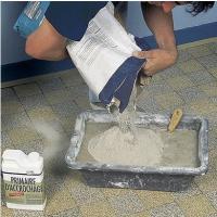 kak-zameshivat-cement-3