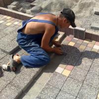 osobennosti-ukladki-trotuarnoj-plitki