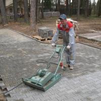 tehnologija-ukladki-trotuarnoj-plitki
