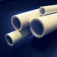 kak-primenyayutsya-nanotexnologichnye-materialy-v-rossii-1