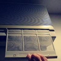 kak-pravilno-pochistit-filtr-kondicionera-svoimi-rukami-1