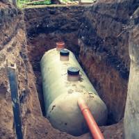 ustanovka-avtonomnoj-kanalizacii