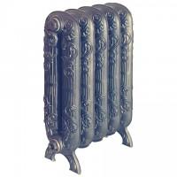 kak-vybrat-radiator-1