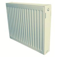 kak-vybrat-radiator-2