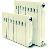 kak-vybrat-radiator