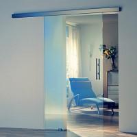 kak-vybrat-steklyannye-razdvizhnye-dveri