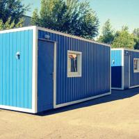kak-ispolzovat-mobilnye-bloki-kontejnery