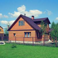 kak-proizvoditsya-otdelka-zhilogo-doma