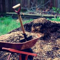 kak-sdelat-kompost-svoimi-rukami