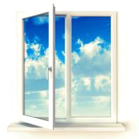 kak-vybrat-kachestvennye-i-funkcionalnye-plastikovye-okna