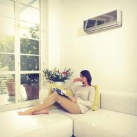kak-vybrat-kondicioner-pod-opredelennoe-pomeshhenie