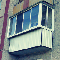 kak-vybrat-vid-ostekleniya-dlya-balkona