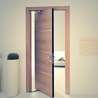 kak-pravilno-vybrat-povorotnye-mezhkomnatnye-dveri