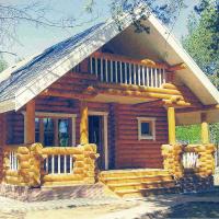 kak-podobrat-material-dlya-doma-vse-plyusy-drevesiny
