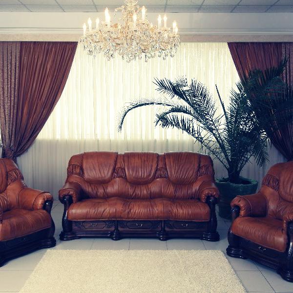 Фабрика король диванов в Москве