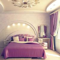 kak-sozdat-dizajn-spalni