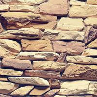 kak-vybirat-iskusstvennyj-oblicovochnyj-kamen